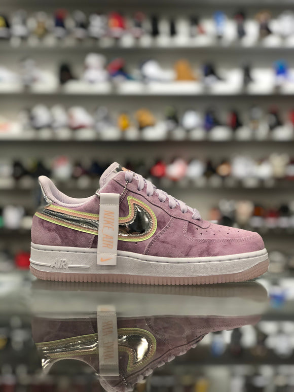 "Nike Air Force 1 ""P(HER)SPECTIVE"