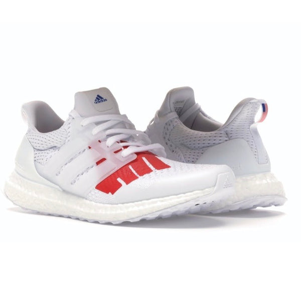 Ultraboost Undefeated Fourth Of July Stars & Stripes