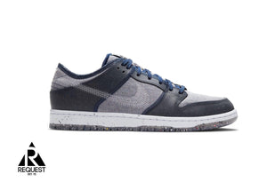 "Nike SB Dunk Low ""Crater"""