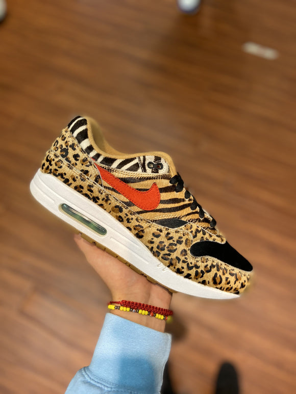 "Air Max 1 ""ATMOS Animal Pack 2.0"""