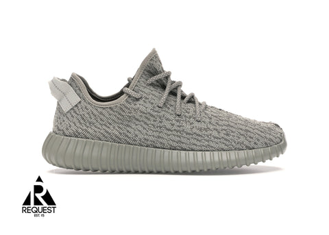 "Adidas Yeezy 350 V1 ""Moon Rock"""