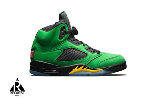 "Air Jordan 5 Retro ""SE Oregon"""