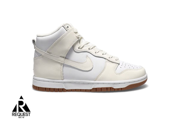 "Nike Fear Of God 1 ""Sail"""