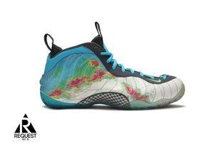 Nike Air Foamposite One Concord Additional Images ...