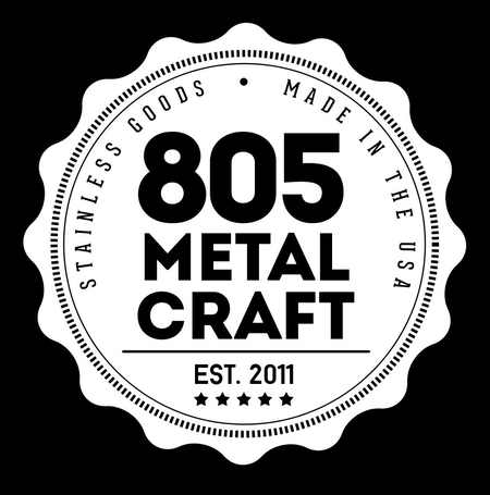 805 Metal Craft
