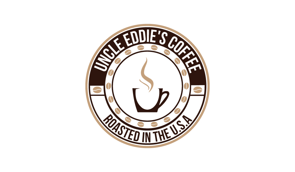 Uncle Eddie's Coffee