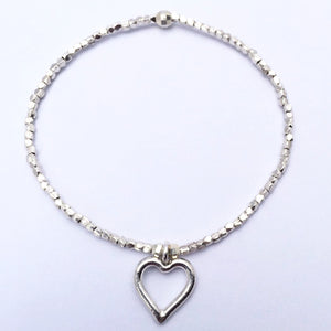 All you need is LOVE Bracelet