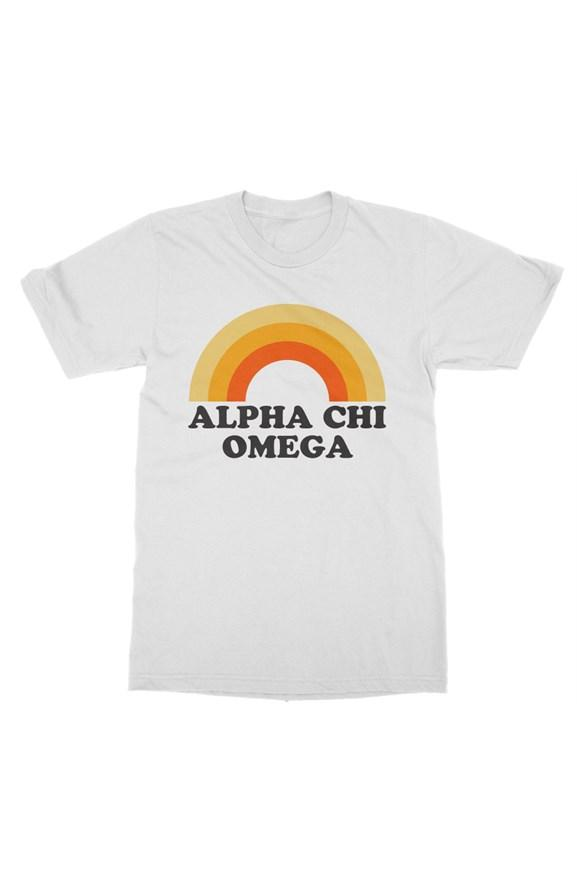 Alpha Chi Omega Live Sales Design 6