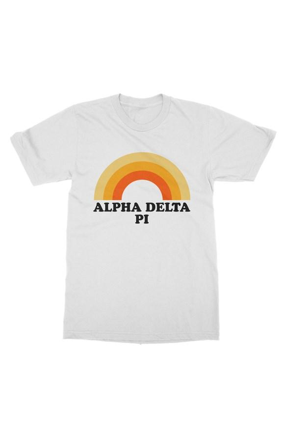 Alpha Delta Pi Live Sales Design 6