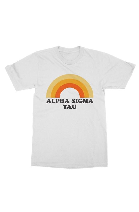 Alpha Sigma Tau Live Sales Design 6