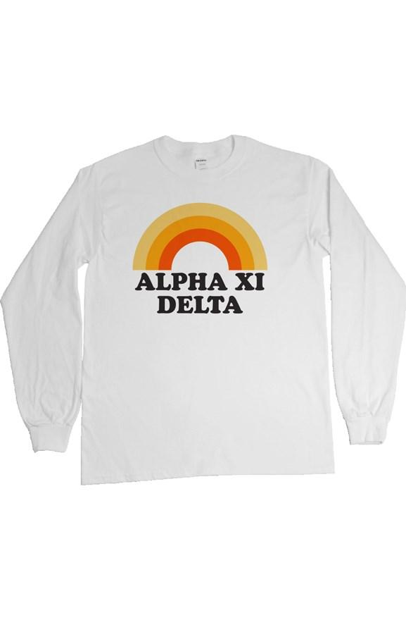 Alpha Xi Delta Live Sales Design 6