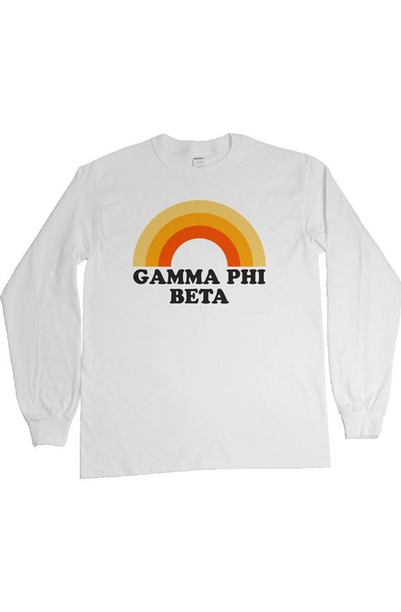 Gamma Phi Beta Live Sales Design 6