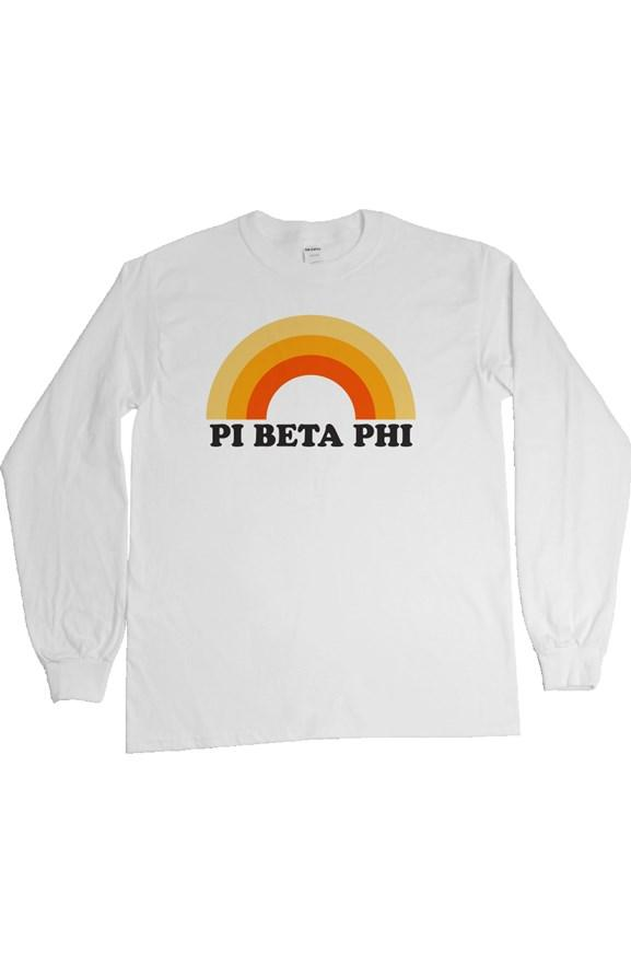 Pi Beta Phi Live Sales Design 6