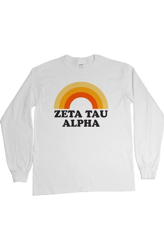 Zeta Tau Alpha Live Sales Design 6