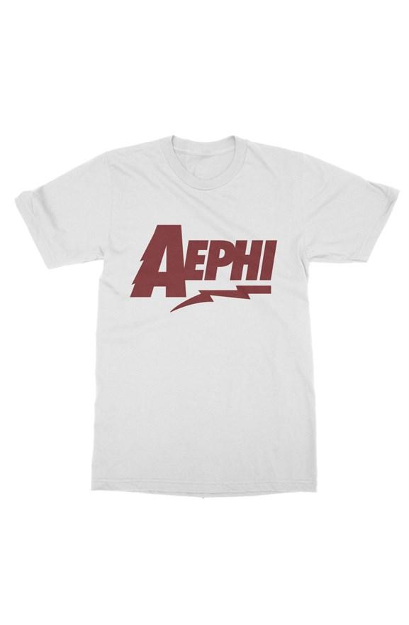 Alpha Epsilon Phi Live Sales Design 7
