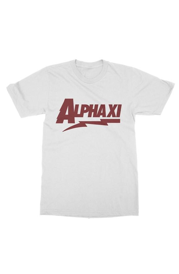 Alpha Xi Delta Live Sales Design 7