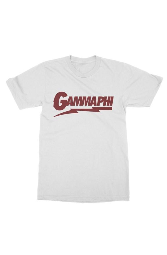 Gamma Phi Beta Live Sales Design 7