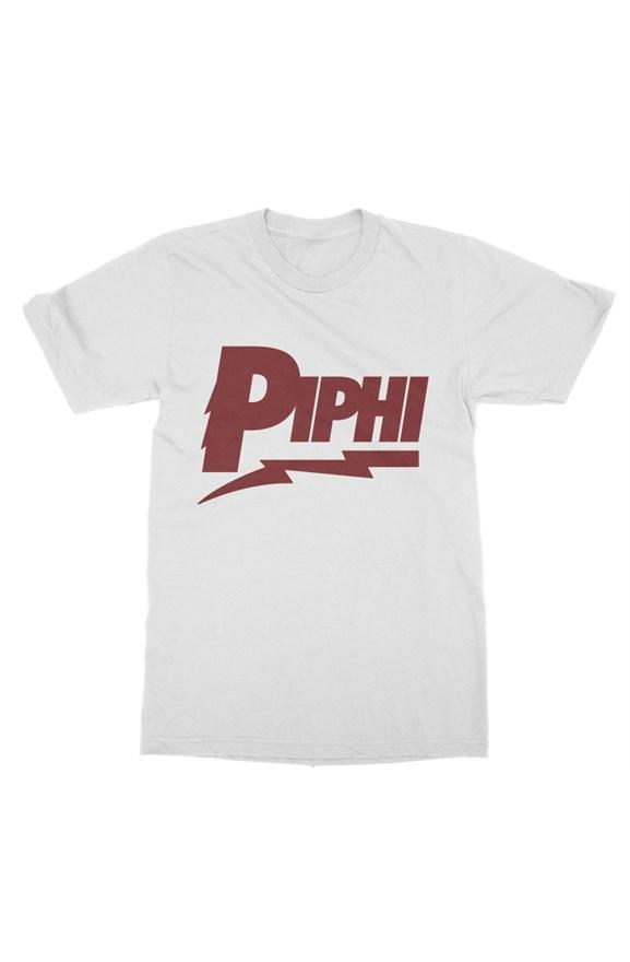 Pi Beta Phi Live Sales Design 7