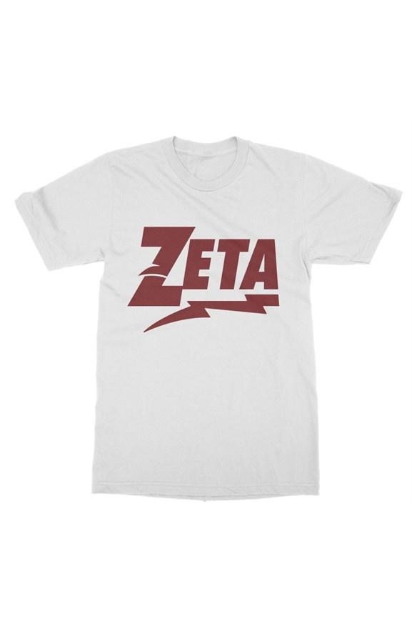 Zeta Tau Alpha Live Sales Design 7