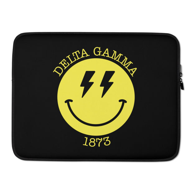 Bolt Laptop Sleeve