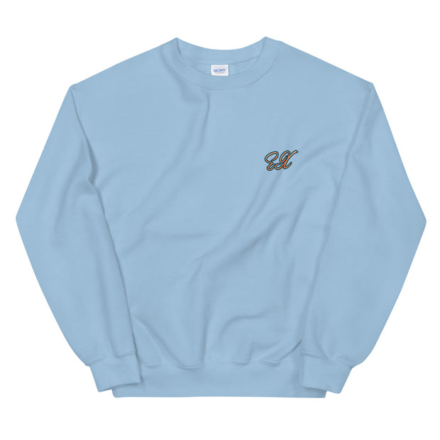 University of Florida - Sigma Chi - Chapter House Sweatshirt