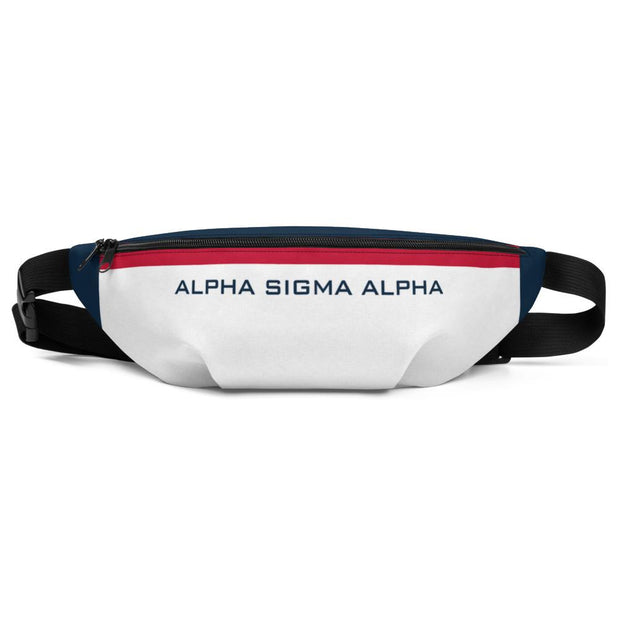 The Tommy Fanny Pack