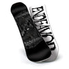 Endeavor Diamond Series Snowboard
