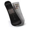 Endeavor Clout Series Snowboard
