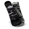 Endeavor High5 Series Snowboard