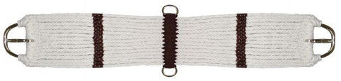 36 inch Showman™ string girth