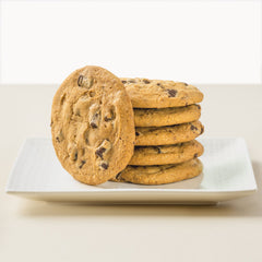 Chocolate Chunk - 1 dozen