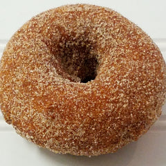 Apple Cider Donuts - 1 Dozen