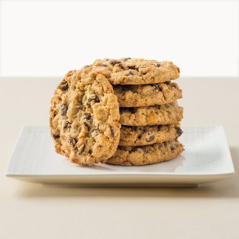 Royale Cookie- 1 dozen