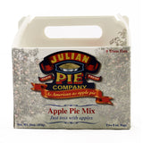 Apple Pie Sugar (2 pouches/box)