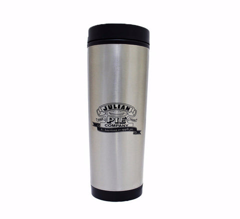 JPC Stainless Steel Tumbler