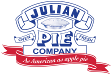 Julian Pie Company