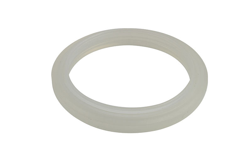 BOTTOM GASKET 5313221491