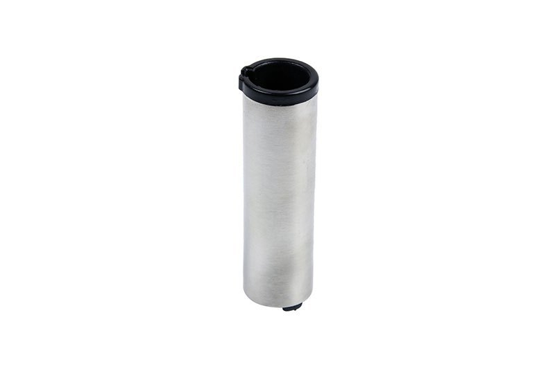 FROTHER TUBE 5513270699