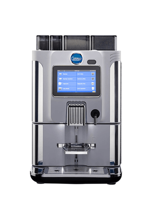 Carimali Blue Dot PLUS Fully Automatic Commercial Coffee System