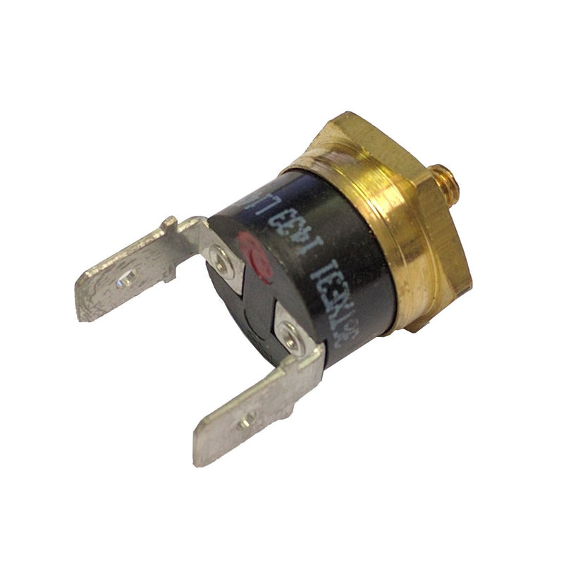 Gaggia Replacement Steam Thermostat 145C DM1288