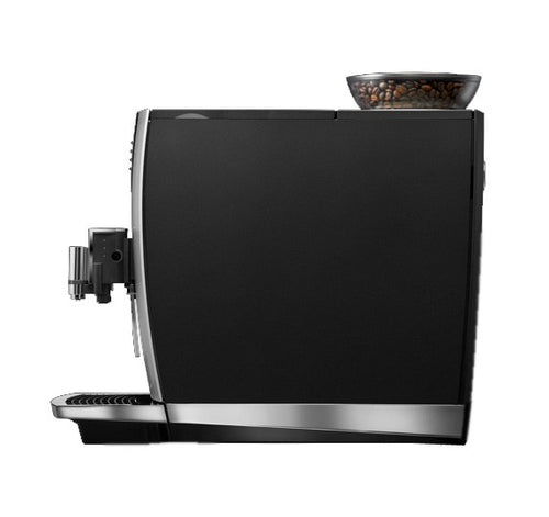 Jura GIGA 5 Super Automatic Espresso Maker