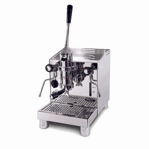 QUICKMILL Achille Model 0996 1 Group Semi Automatic Espresso Maker