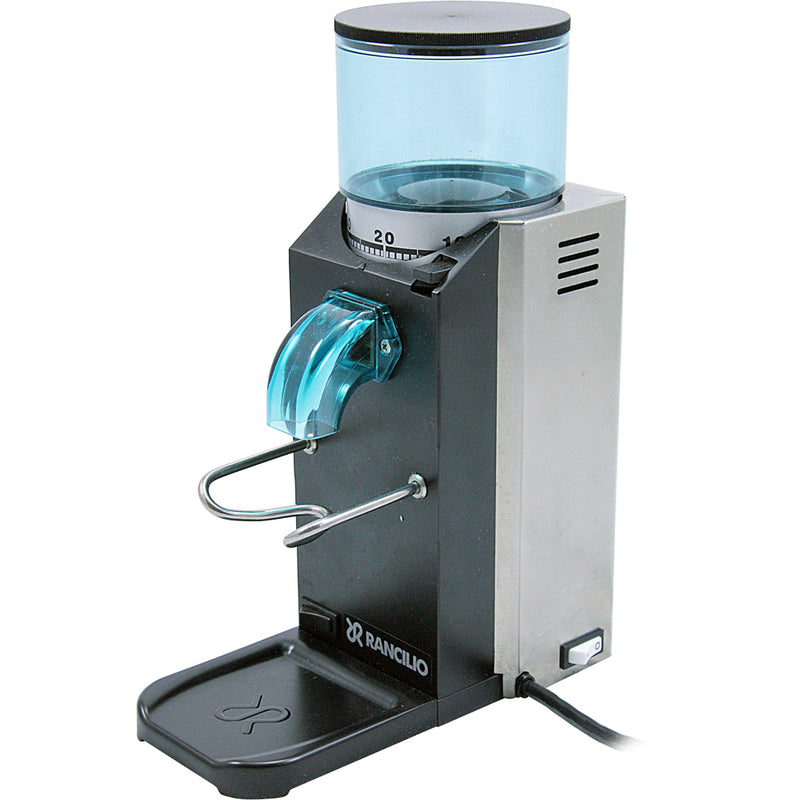 Rancilio Rocky SD Doserless Coffee Grinder
