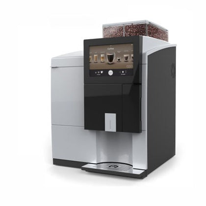 VKI Excellenza Touch Commercial Automatic Coffee Machine