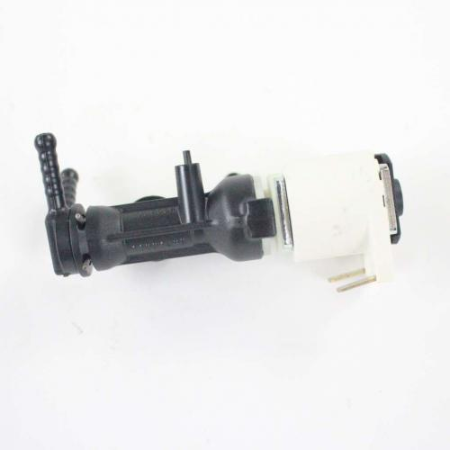 Blowdown Valve V3 996530071782 (11028187)