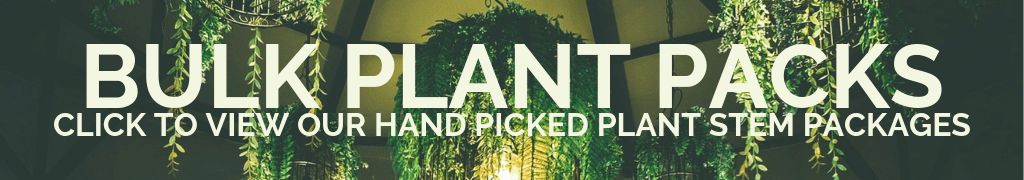 View all artificial plant stem variety packs