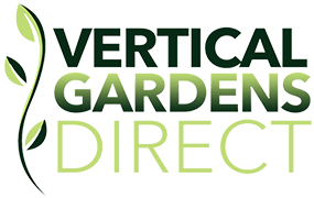 Vertical Gardens Direct