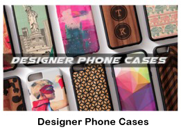 Designer Phone Cases in India - Edmotic