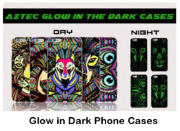 Glow in Dark Phone Cases - Edmotic