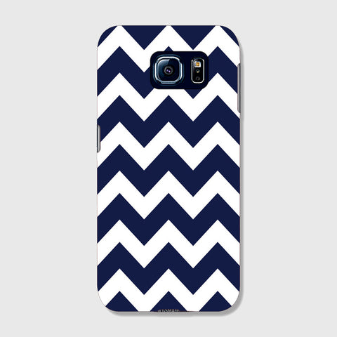 No limit  SAMSUNG GALAXY S6 CASE - Edmotic